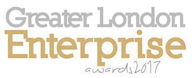 Greater London Enterprise Award